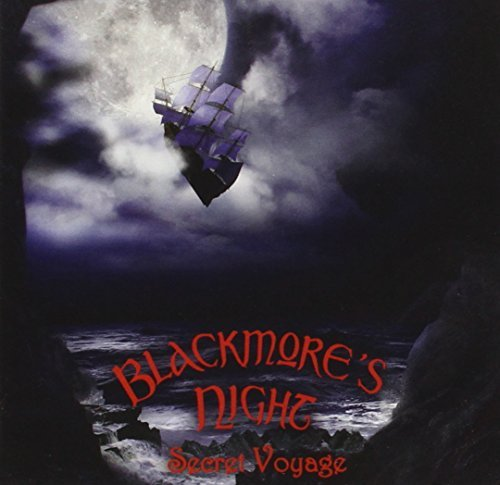 blackmores-night-secret-voyage