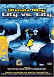 Ultimate B Boy City Vs. City