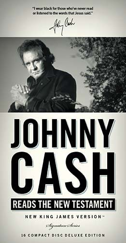 johnny-cash-johnny-cash-reads-the-new-testament-nkjv-deluxe-si