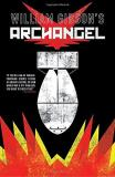 William Gibson Archangel
