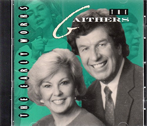 gaithers-early-works
