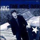 king-time-move-over