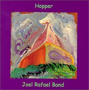 joel-rafael-band-hopper