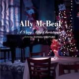 Ally Mcbeal Christmas A Very A Tv Soundtrack Feat. Vonda Shepard