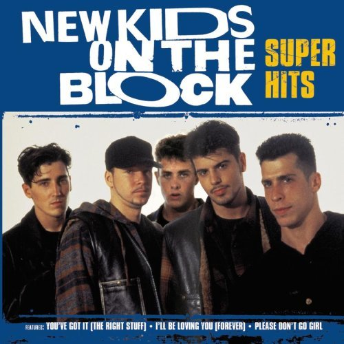 new-kids-on-the-block-super-hits-super-hits