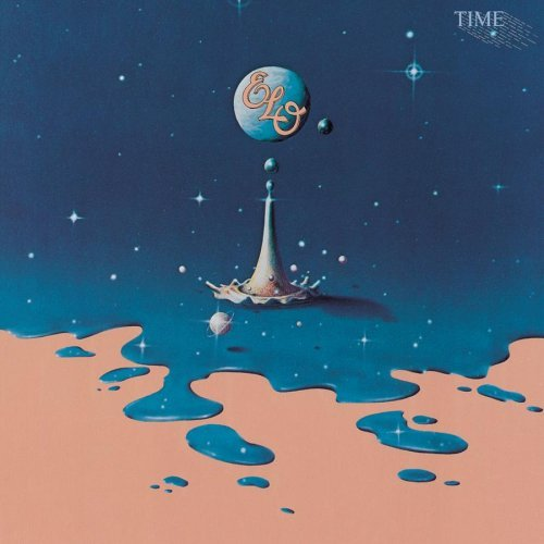 electric-light-orchestra-time-remastered