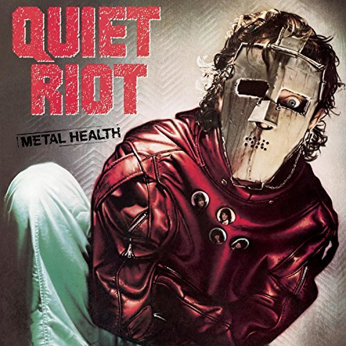 quiet-riot-metal-health