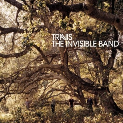 travis-invisible-band