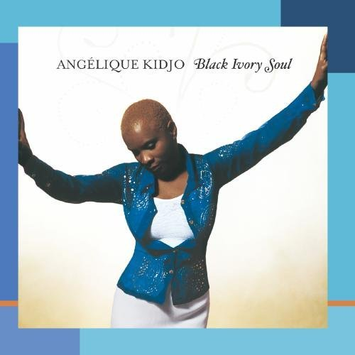Angelique Kidjo Black Ivory Soul This Item Is Made On Demand Could Take 2 3 Weeks For Delivery