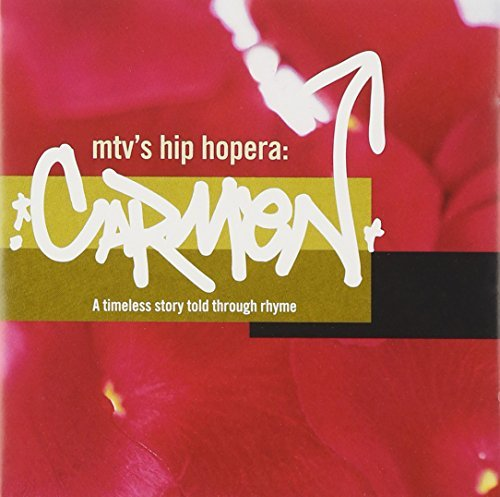 mtvs-hip-hopera-carmen-tv-soundtrack