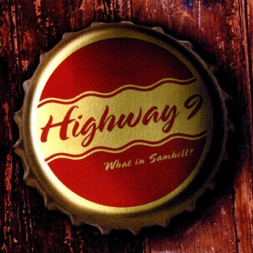 highway-9-what-in-samhill