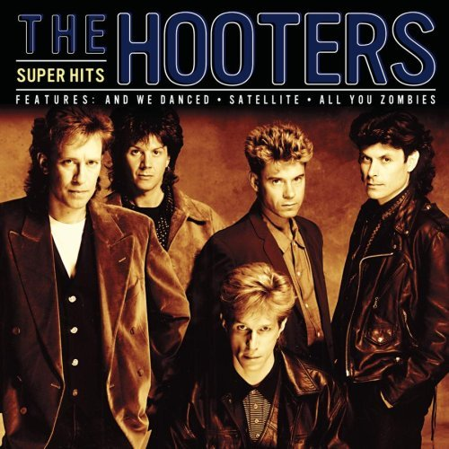 hooters-super-hits