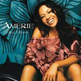 Amerie All I Have