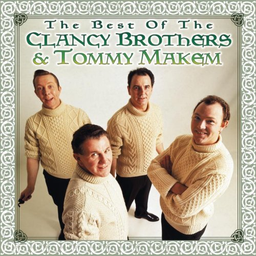 clancy-brothers-makem-best-of-clancy-brothers-tomm