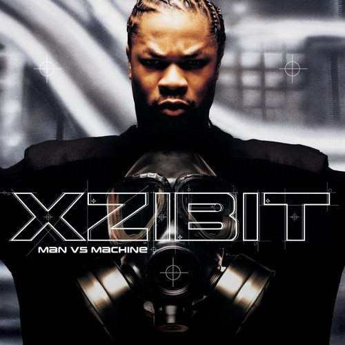 xzibit-man-vs-machine-clean-version