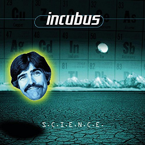 incubus-science-remastered