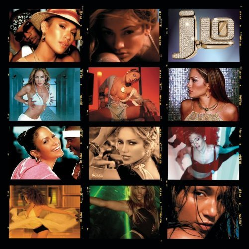jennifer-lopez-remix-album-clean-version-feat-ja-rule