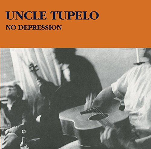 uncle-tupelo-no-depression-expanded-version