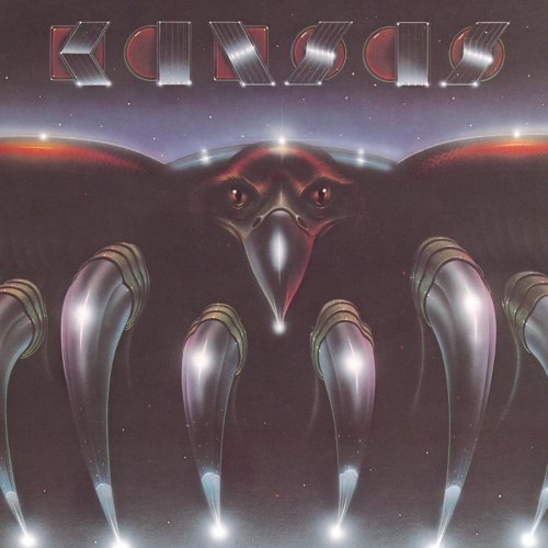 Kansas Song For America Remastered Incl. Bonus Tracks