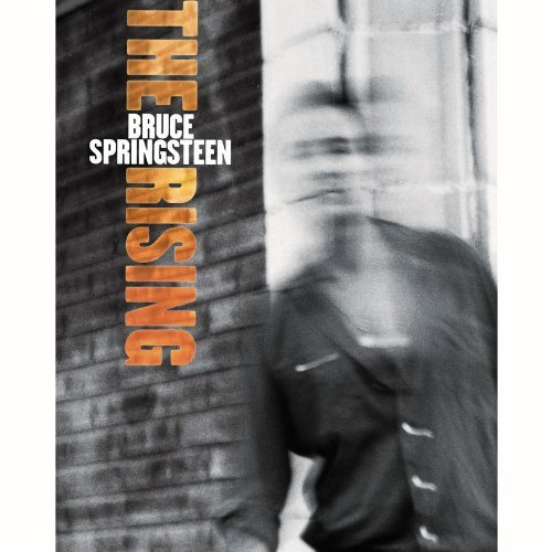 bruce-springsteen-rising-lmtd-ed-deluxe-edition-incl-book