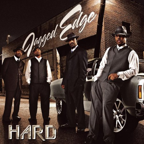jagged-edge-hard