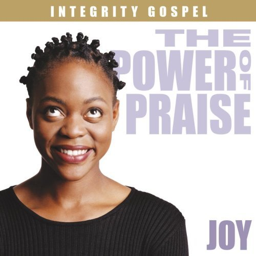 power-of-praise-joy-power-of-praise