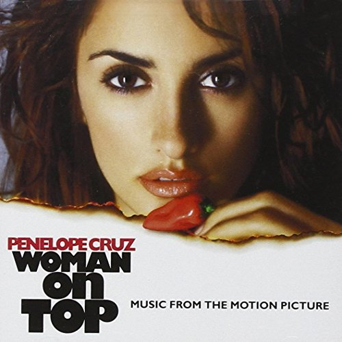various-artists-woman-on-top-feat-bossa-nova