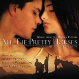 Marty Stuart All The Pretty Horses Music By Marty Stuart