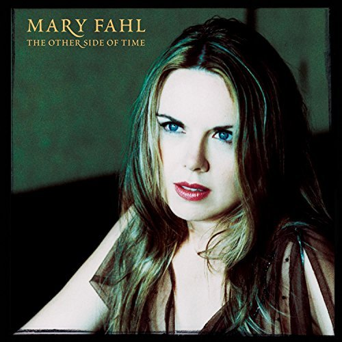 Mary Fahl Other Side Of Time