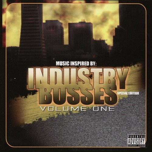 industry-bosses-industry-bosses-explicit-version
