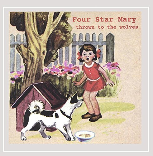 four-star-mary-thrown-to-the-wolves