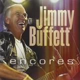 Jimmy Buffett Encores 2 CD