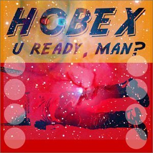 hobex-u-ready-man