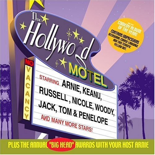 Hollywood Motel Hollywood Motel