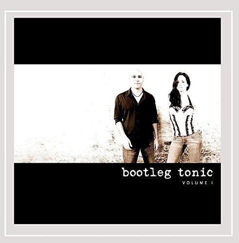 Bootleg Tonic Vol. 1