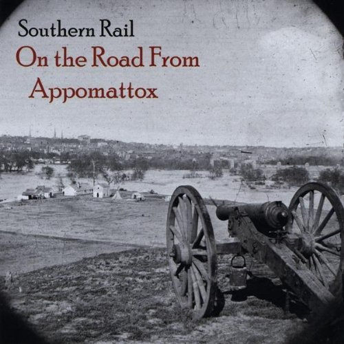 southern-rail-on-the-road-from-appomattox