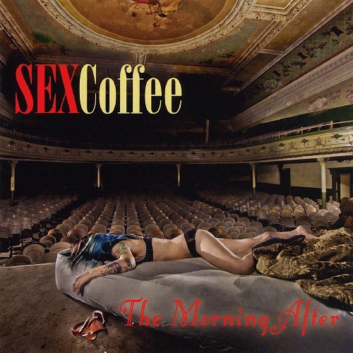 Sexcoffee Morning After