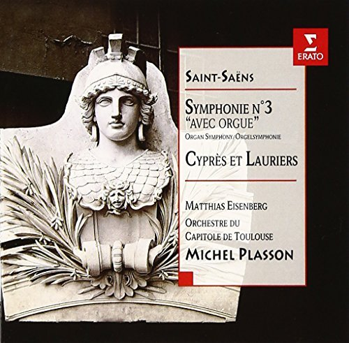 michel-saint-saens-plasson-symphonie-3-avec-or-import-jpn