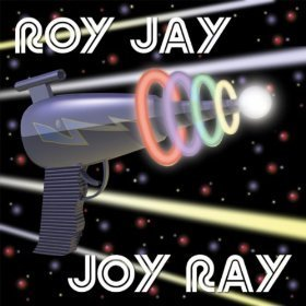 Roy Jay Joy Ray