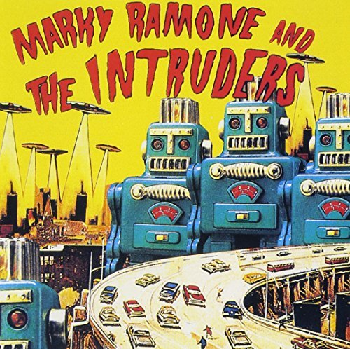 marky-intruders-ramone-marky-ramone-intruders-