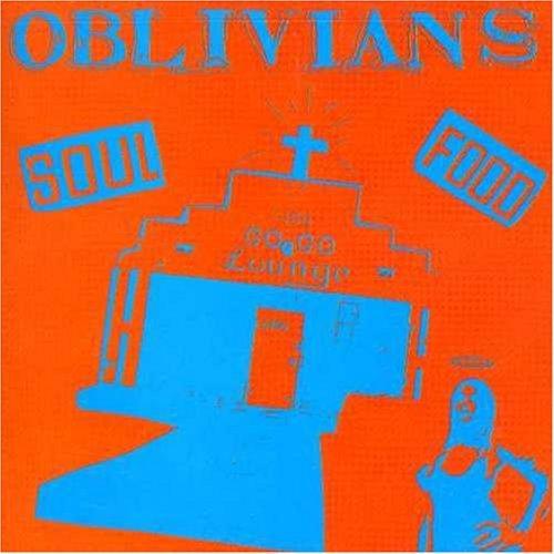 oblivians-soul-food