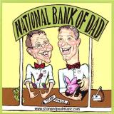 Stan & Paul National Bank Of Dad