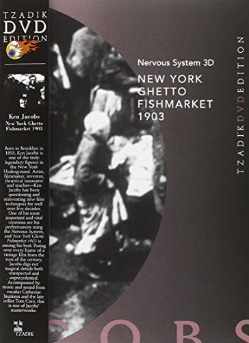ken-jacobs-new-york-ghetto-fishmarket-190-nr
