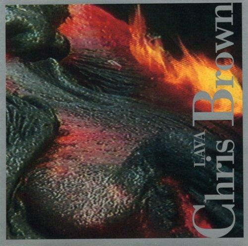c-brown-lava-winant-tomita-dill-wahrhaftig