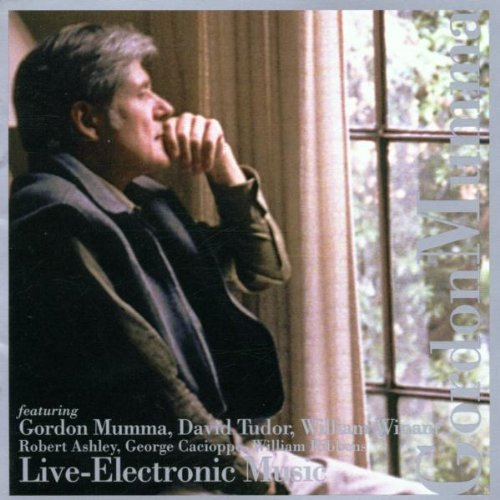 gordon-mumma-live-electronic-music