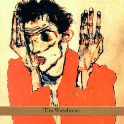 Erik Friedlander Watchman
