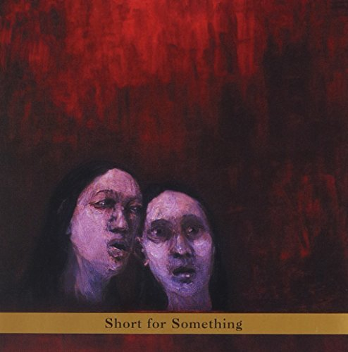 new-klezmer-trio-short-for-something