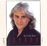 Giovanni My Foolish Heart Vol. 1