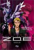Zone Of The Enders Idolo Clr Jpn Lng Eng Dub Sub Nr