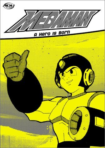 megaman-hero-is-born-clr-nr